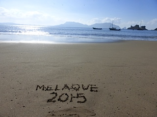 Melaque 2015